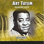 Art Tatum Humoresque
