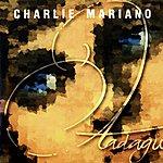 Charlie Mariano Adagio