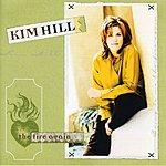 Kim Hill The Fire Again