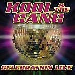 Kool & The Gang Celebration Live
