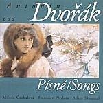 Antonin Dvorák Songs