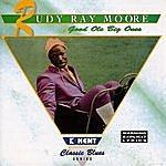 Rudy Ray Moore Good Ole Big Ones