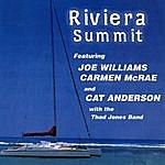 Joe Williams Riviera Summit
