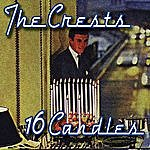 The Crests 16 Candles