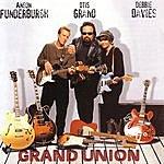 Otis Grand Grand Union