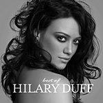 Hilary Duff Best Of Hilary Duff