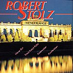 Robert Stolz Robert Stolz