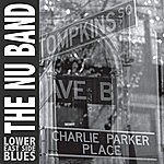 The Nu Band Lower East Side Blues