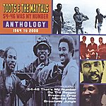 Toots & The Maytals 54-56 Was My Number: Anthology, 1964-2000