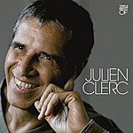 Julien Clerc Triple Best Of
