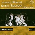 Bamberg Trio Piano Trios Vol. 6