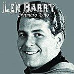 Len Barry Numero Uno
