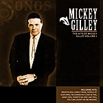 Mickey Gilley The Hits Of Mickey Gilley Volume 1