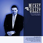 Mickey Gilley The Hits Of Mickey Gilley Volume 2