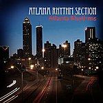 Atlanta Rhythm Section Atlanta Rhythm's
