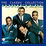 The Drifters The Classic Collection