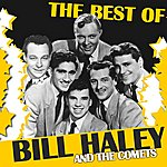 Bill Haley & His Comets The Best Of Bill Haley & The Comets
