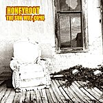 Honey Root The Sun Will Come