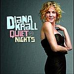 Diana Krall Quiet Nights (US Version)
