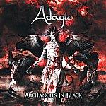 Adagio Archangels In Black