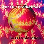 Far Out Productions Bass Exploration