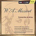 Dennis Brain Concertos & Arias