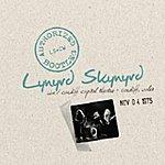 Lynyrd Skynyrd Authorized Bootleg: Live, Cardiff Capitol Theatre - Cardiff, Wales, November 4, 1975
