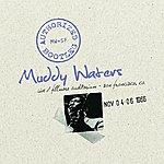 Muddy Waters Authorized Bootleg: Live At Fillmore, Auditorium, San Francisco November 4-6, 1966
