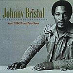 Johnny Bristol The MGM Collection (Reissue) (Bonus Track)