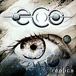Eco Réplica