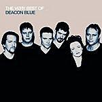 Deacon Blue Deacon Blue: The Very Best Of