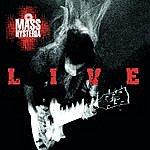Mass. Hysteria Live À Montréal