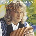 Edward Simoni Lieder Zum Träumen