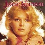 Jeane Manson Une Américaine A Paris