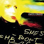 Patty Pravo Una Donna Da Sognare