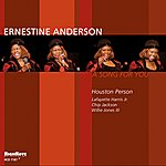 Ernestine Anderson A Song For You