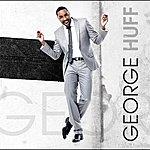 George Huff George Huff