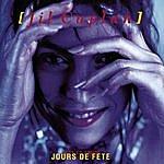 Jil Caplan Jours De Fête (Best Of)