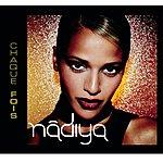 Nâdiya Chaque Fois (4-Track Maxi-Single)