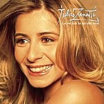 Julie Zenatti La Vie Fait Ce Qu'Elle Veut (2-Track Single)