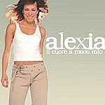 Alexia Il Cuore A Modo Mio