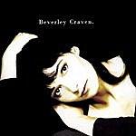 Beverley Craven Beverly Craven