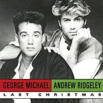 Wham! Last Christmas (3-Track Maxi-Single)