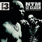 Suprême NTM Le Clash - Round 3