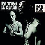 Suprême NTM Le Clash Round 2