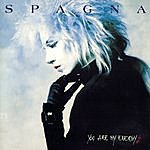 Spagna You Are My Energy