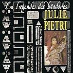 Julie Piétri La Legende Des Madones