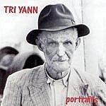 Tri Yann Portraits