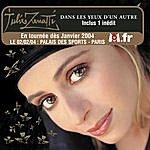 Julie Zenatti Dans Les Yeux D'Un Autre (3-TrackMaxi-Single)