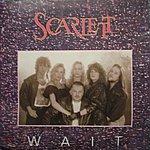 Scarlett Wait